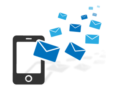 Features of Bulk SMS Marketing Solution
